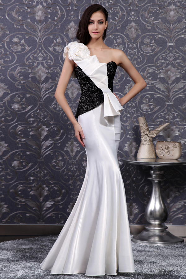 Special Occasion Dress « pretty chic lady world
